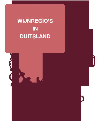 wijnregio duitsland