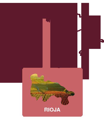 wijnregio rioja