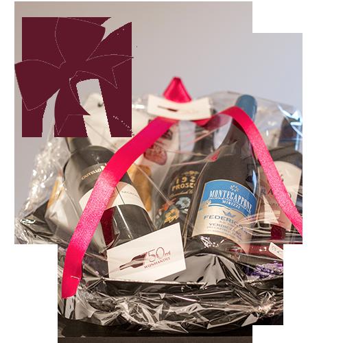 webshop wijnen geschenkmand