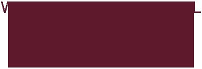 Wijnhandel 750ml Logo